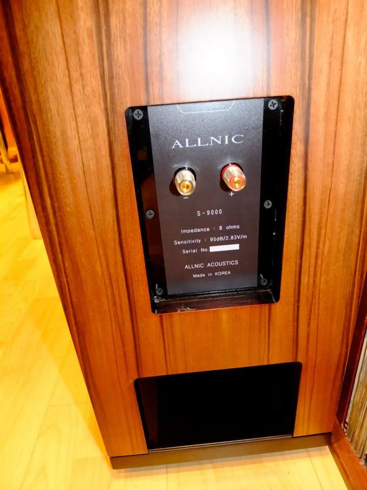 allnicspeakers(2).jpg